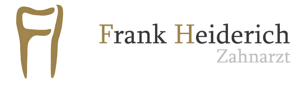 Frank Heiderich